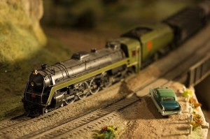 st-jacobs-railway 1
